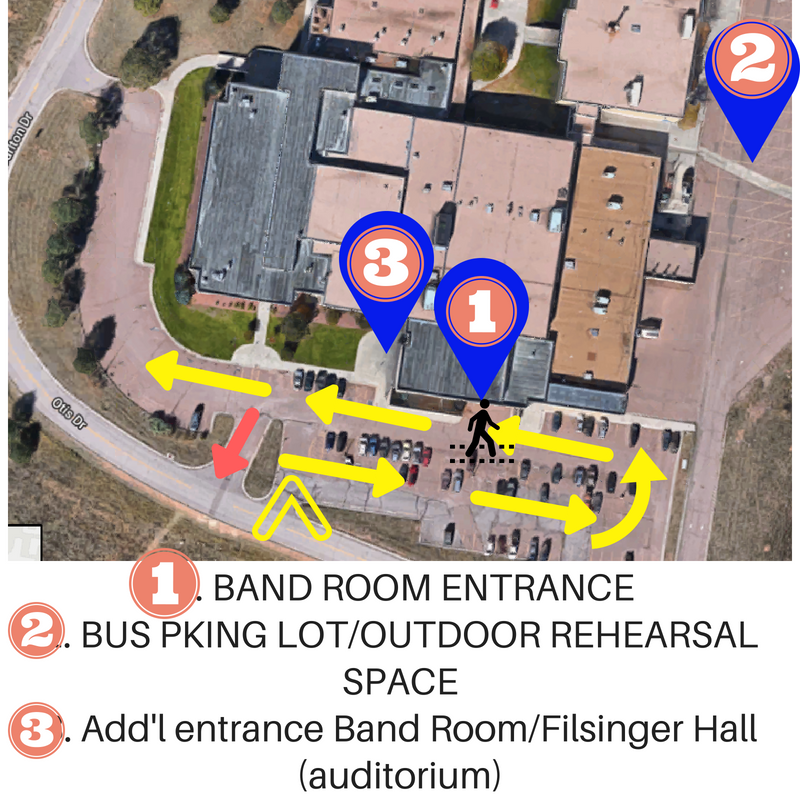 This image has an empty alt attribute; its file name is 1.-BAND-ROOM-ENTRANCE2.-BUS-PARKING-LOT2FOUTDOOR-REHEARSL-SPACEAdd-subheading.png